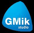 GMik Studio Profesjonalne studio nagrań i sala prób w Lublinie.